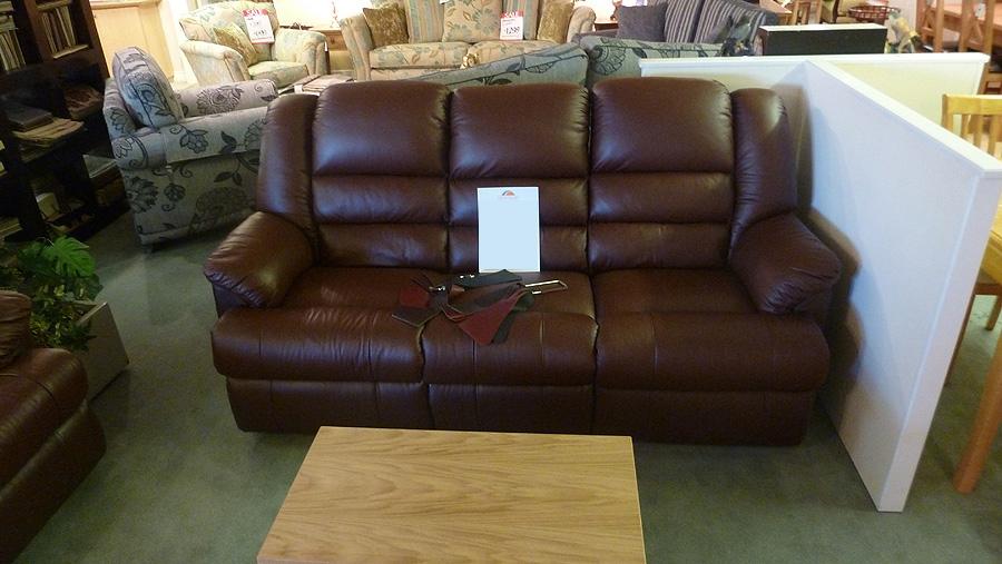 Derek Howard Furniture Superstore Special Offers